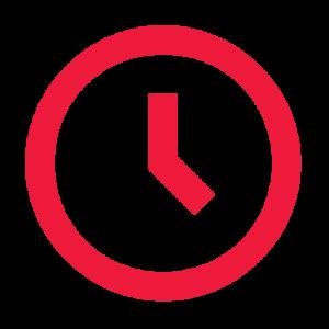 Vapiano_times